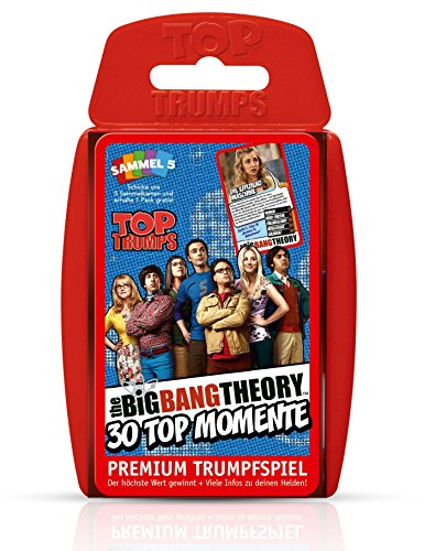 winning-moves-win61908-top-trumps-the-big-bang-theory-kartenspiel