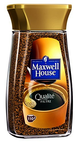 maxwell-house-qualite-filtre-bocal-soluble-200g-lot-de-3-env-330-tasses