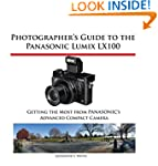 Photographer's Guide to the Panasonic...