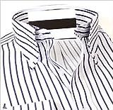 Yシャツ ビジネス ハイブリッドワークス HYBRID WORKS ワイシャツ YT073