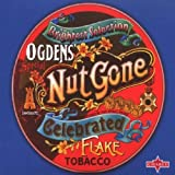 The Small Faces Ogden's Nut Gone Flake