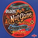Ogdens' Nut Gone Flake (+Bonus)