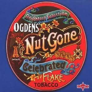 Ogdens Nutgone Flake