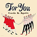 ANARCHY IN THE U.K.♪Czecho No Republic