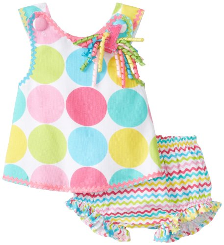 50% or More Off Adorable Mud Pie Baby Clothing