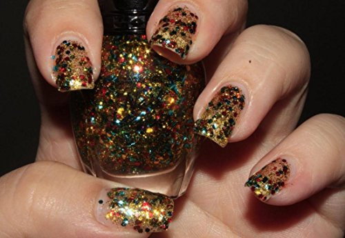 1Pc-Charming-Nail-Polish-Lacquer-Effect-Glitter-Full-Various-Color-Firework