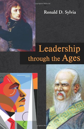 Leadership Through the Ages