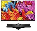 LG 28LB515A 28 inch HD Ready LED TV