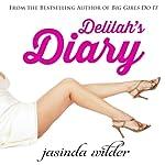 Delilah's Diary: La Vita Sexy (Omnibus) | Jasinda Wilder