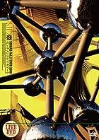 SIDNAD Vol.3~TOUR 2008 ��������ޥ������� [DVD](�߸ˤ��ꡣ)