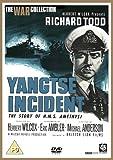 Yangtse Incident [DVD]