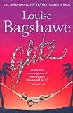 Louise Bagshawe Glitz