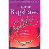 Glitzby Louise Bagshawe