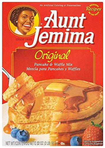 aunt-jemima-pancake-and-waffle-mix-907-g-pack-of-6