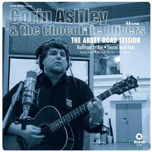 Abbey-Road-Session-VINYL-Corin-Ashley-Vinyl