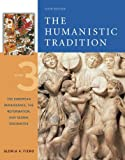 The Humanistic Tradition, Book 3: The European Renaissance, The Reformation, and Global Encounter