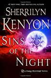 Sins of the Night: A Dark-Hunter Novel (Dark-Hunter Novels)