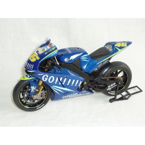 valentino rossi model bikes Photo