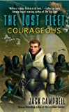 Courageous (The Lost Fleet, Book 3)