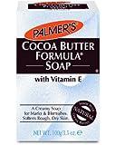 Palmers Cocoa Butter Soap With Vitamin-E 3.5oz