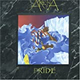 Pride by Arena (2006-01-01)