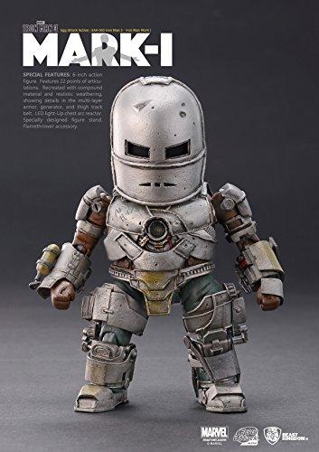 iron-man-3-egg-attack-action-figure-iron-man-mark-1-16-cm