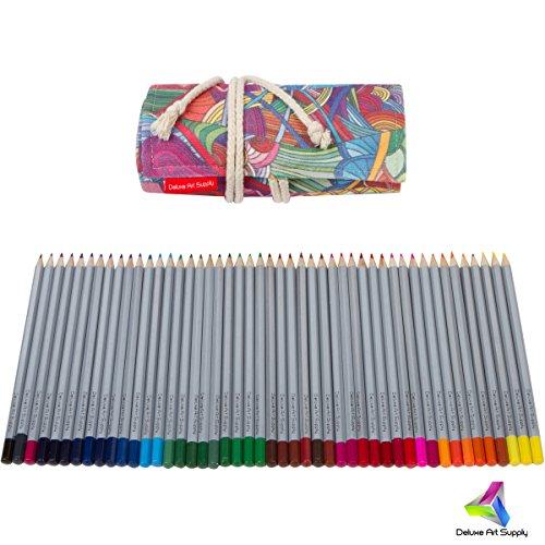 48-colored-pencils-set-artist-grade-soft-core-oil-based-art-pencils-in-a-multicolored-canvas-roll-up