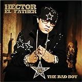 Rumor De Guerra - Hector 'El Father'