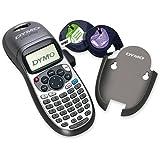 Dymo LetraTag Plus LT-100H Personal Label Maker