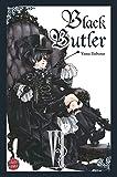 Black Butler, Band 6: Black Butler, Band 6