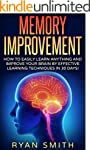 Memory Improvement: How you can learn...