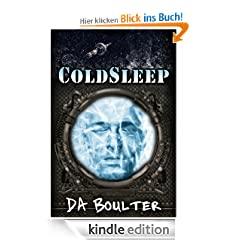 ColdSleep
