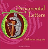 Ornamental Letters
