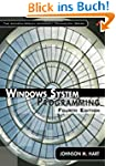 Windows System Programming (Addison-W...