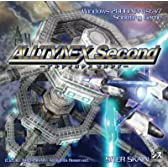 [同人PCソフト]ALLTYNEX Second