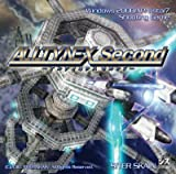 [同人ソフト]ALLTYNEX Second