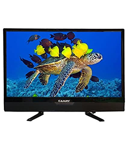 Camry LX8040D 40 Inch Full HD LED TV