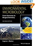 Environmental Microbiology: From Geno...