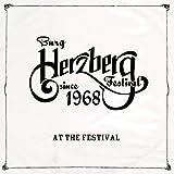 Burg Herzberg Festival-at the Festival