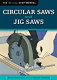 51Ihy9uN9bL. SL160  What is the one best type of saw to buy for home remodeling. We have a circular saw already.?