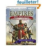 Empires. Die Neuzeit.