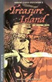 Robert Louis Stevenson's Treasure Island (The Graphic Novel)