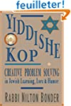 Yiddishe Kop: Creative Problem Solvin...