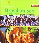 Brasilianisch feiern: Festa Brasileira