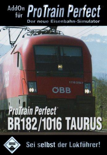 protrain-perfect-br-182-1016-taurus