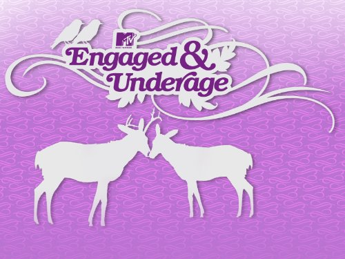 Engaged & Underage Season 1