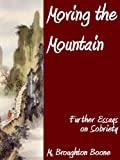 img - for Moving the Mountain book / textbook / text book