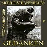 Gedanken | Arthur Schopenhauer