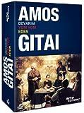 AMOS GITAI - La Trilogie