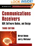 Communications Receivers: DPS, Softwa...